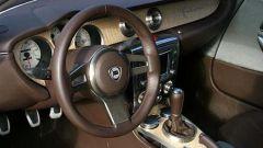 Lancia Fulvia - Immagine: 5