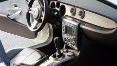 Lancia Fulvia - Immagine: 4
