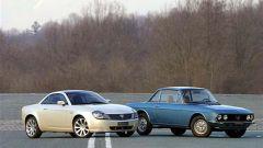 Lancia Fulvia - Immagine: 15