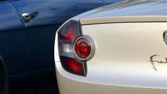 Lancia Fulvia - Immagine: 30