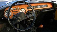 Lancia Fulvia - Immagine: 28