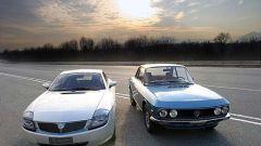 Lancia Fulvia - Immagine: 21