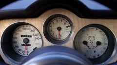 Lancia Fulvia - Immagine: 19