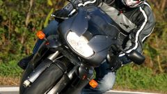 Ducati Supersport 1000 Ds Buell XB-9R - Immagine: 31