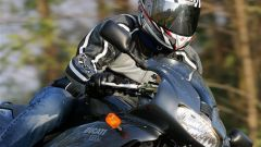 Ducati Supersport 1000 Ds Buell XB-9R - Immagine: 54