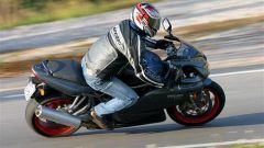 Ducati Supersport 1000 Ds Buell XB-9R - Immagine: 52