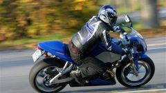 Ducati Supersport 1000 Ds Buell XB-9R - Immagine: 50