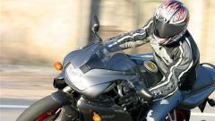 Ducati Supersport 1000 Ds Buell XB-9R - Immagine: 49