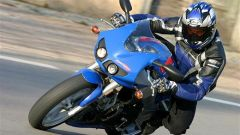 Ducati Supersport 1000 Ds Buell XB-9R - Immagine: 48