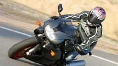 Ducati Supersport 1000 Ds Buell XB-9R - Immagine: 47
