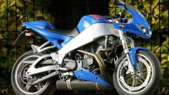 Ducati Supersport 1000 Ds Buell XB-9R - Immagine: 30