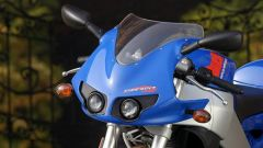 Ducati Supersport 1000 Ds Buell XB-9R - Immagine: 4