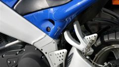 Ducati Supersport 1000 Ds Buell XB-9R - Immagine: 26