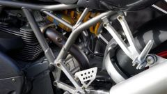 Ducati Supersport 1000 Ds Buell XB-9R - Immagine: 25