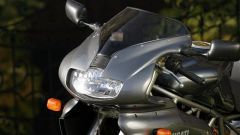 Ducati Supersport 1000 Ds Buell XB-9R - Immagine: 18