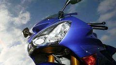 In sella a: Kawasaki ZX-10R - Immagine: 22