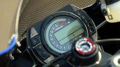 In sella a: Kawasaki ZX-10R - Immagine: 3