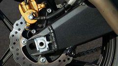 In sella a: Kawasaki ZX-10R - Immagine: 12