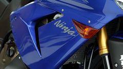 In sella a: Kawasaki ZX-10R - Immagine: 32