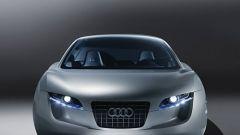 """L'Audi RSQ di """"Io robot"""" - Immagine: 12"""