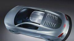 """L'Audi RSQ di """"Io robot"""" - Immagine: 11"""