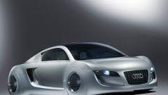 """L'Audi RSQ di """"Io robot"""" - Immagine: 7"""