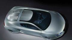 """L'Audi RSQ di """"Io robot"""" - Immagine: 3"""