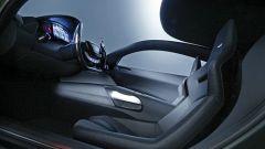 """L'Audi RSQ di """"Io robot"""" - Immagine: 2"""
