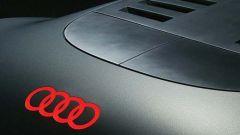 """L'Audi RSQ di """"Io robot"""" - Immagine: 13"""