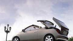 Nissan Micra C+C: quasi due anni per averla - Immagine: 2