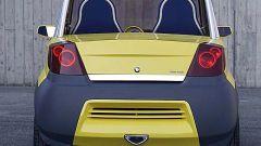 Anteprima: InnoVech My Car - Immagine: 1