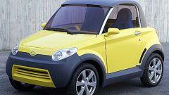 Anteprima: InnoVech My Car - Immagine: 33