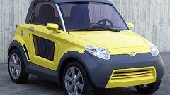 Anteprima: InnoVech My Car - Immagine: 32