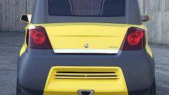 Anteprima: InnoVech My Car - Immagine: 26