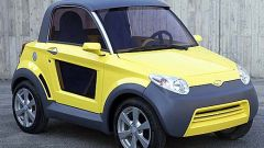 Anteprima: InnoVech My Car - Immagine: 44