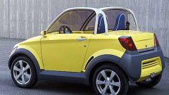 Anteprima: InnoVech My Car - Immagine: 41