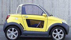 Anteprima: InnoVech My Car - Immagine: 39