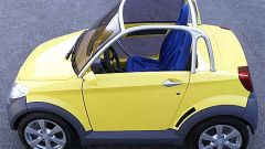 Anteprima: InnoVech My Car - Immagine: 38