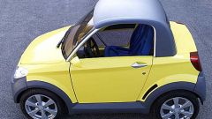 Anteprima: InnoVech My Car - Immagine: 37