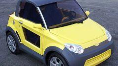 Anteprima: InnoVech My Car - Immagine: 36