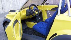 Anteprima: InnoVech My Car - Immagine: 9
