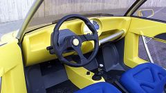 Anteprima: InnoVech My Car - Immagine: 8