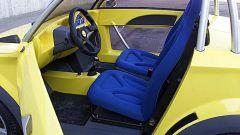 Anteprima: InnoVech My Car - Immagine: 7