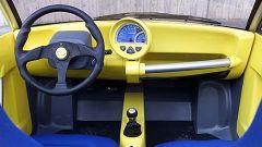 Anteprima: InnoVech My Car - Immagine: 6