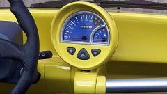 Anteprima: InnoVech My Car - Immagine: 5
