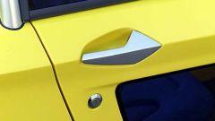 Anteprima: InnoVech My Car - Immagine: 4