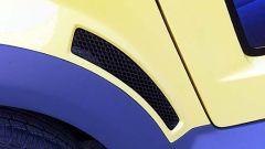 Anteprima: InnoVech My Car - Immagine: 3