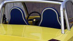Anteprima: InnoVech My Car - Immagine: 12