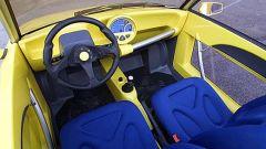 Anteprima: InnoVech My Car - Immagine: 20