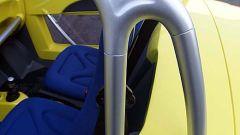 Anteprima: InnoVech My Car - Immagine: 18